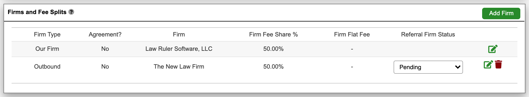 firms_and_fee_splits_section.png