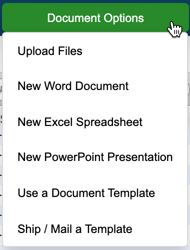 document_options.png