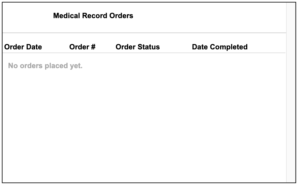 medical_records_order_status.png